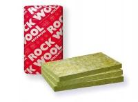 Minerální vata Rockwool Superrock 610x1000
