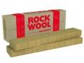 Rockwool FASROCK LL fasádní vata