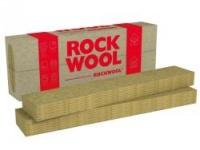 Rockwool FRONTROCK S fasádní vata