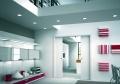 Eclisse stavební pouzdro dvoukřídlé do zdi