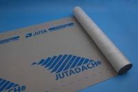 Paropropustná fólie Jutadach 150 g s aplikační páskou