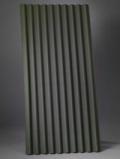 Onduline Classic střešní deska 200x95 cm