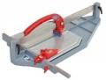 Řezačka na obklad a dlažbu SMART LINE SL63 - doprava ZDARMA