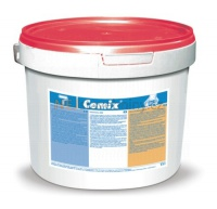 Balení penetrace Cemix ASN