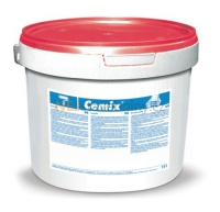 Penetrace Cemix Kontakt balení