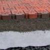 Likov geotextilie Ligeo Universal použití 5
