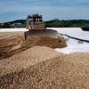 Likov geotextilie Ligeo PP použití 2