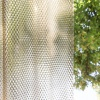 Vlnitá deska Gutta Guttagliss WABE průsvitnost bronz