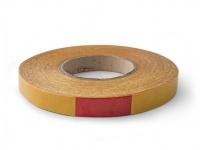 Oboustranná silně lepivá páska Gutta Reparband 19 mm x 50 m
