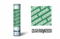Katepal modifikovaný vrchní pás K–PS 170/5000