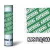 Modifikovaný vrchní pás K-PS Katepal