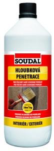 Hloubková penetrace - AKCE do 25.11.