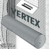 Vertex R 117 armovací tkanina 145g/m2