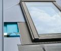 Fakro lemování EBV-A pro střešní okno