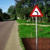 Možnosti použití zemních vrutů BAYO.S 2