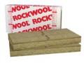 Rockwool FRONTROCK MAX E fasádní vata