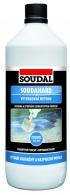 Soudal Soudahard vytvrzovač betonu