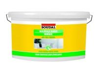Malířská barva Normal 15kg - do vyprodání zásob