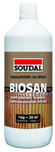Soudal Biosan Forte