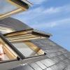 Fakro střešní okno FPP-V U3 - výklopně-kyvné