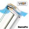 Fakro klapka V40P