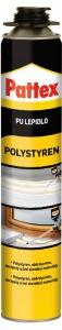 Pattex Polystyren PU lepidlo - pistole