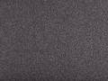 Gutta Guttabit 35 Elast asfaltový pás 1x10 m šedá