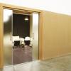 Eclisse stavební pouzdro dvoukřídlé 2