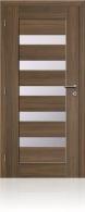 Solodoor interiérové dveře VERTIGO 3 CPL laminát