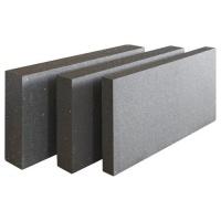 DCD Ideal šedý podlahový polystyren EPS NEO 150
