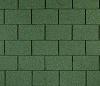 Onduline Bardoline CLASSIC obdélník zelená mix