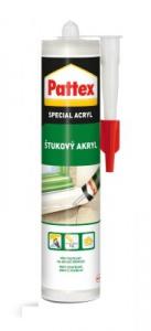 Pattex štukový akryl 280 ml