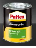 Pattex Chemoprén Univerzál 800 ml