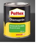 Pattex Chemoprén Univerzál Klasik 300 ml