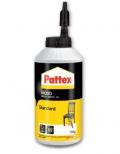 Pattex Wood Standard lepidlo na dřevo