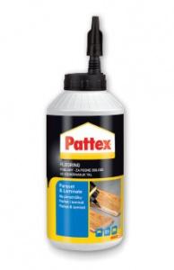Pattex Parquet & Laminate lepidlo na perodrážky