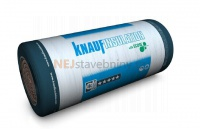 Minerální vata Knauf Insulation Unifit 032