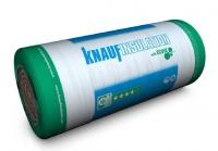 Minerální vata Knauf Insulation Unifit 035