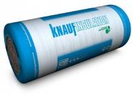 Minerální vata Knauf Insulation NatuRoll Pro