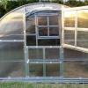 Zahradní skleník Gardentec Classic 2