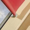 Fakro ARS II roleta pro střešní okno