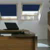 Fakro ARF I roleta zatemňující pro střešní okno