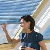 Fakro AJP I žaluzie pro střešní okno