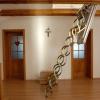 JAP Lusso ZP půdní schody 2