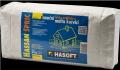 Hasoft Hassan sanační špric 25 kg