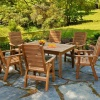 Prowood zahradní set L1