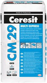 Ceresit CM 29 Multi Express lepidlo