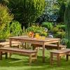 Zahradní set Prowood L7
