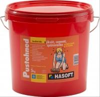 Hasoft Pustohned 5 kg