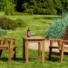 Malý zahradní set Prowood S1
